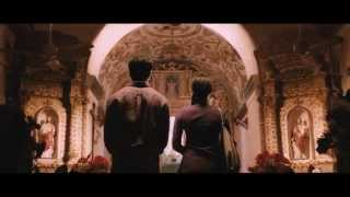 Rajathandhiram Official Trailer