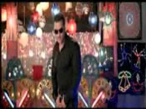 Tere mast mast (dabangg)(wapking.in).3gp video