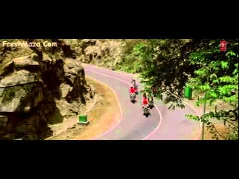 Dil Ke Liye  Full Song   Ghost   Freshmaza Com video