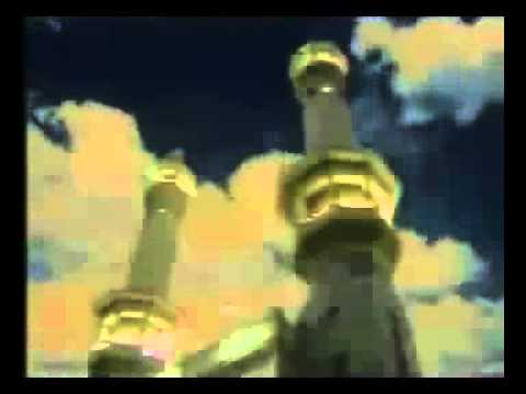 Müziksiz ilahiler - Muhammede (aleyhisselam)