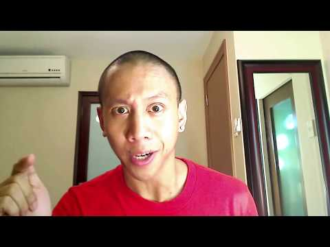 mikey bustos pinoy scandal video (september 3, 2013)