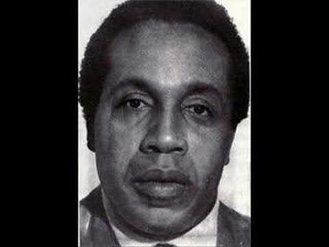 Frank Lucas Interview