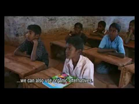Modern Day Problems Of Small Scale Farmers In India / Documentary