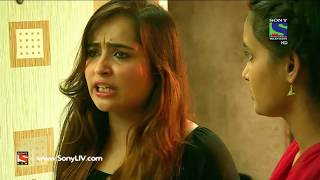 Crime Patrol Dial 100 - क्राइम पेट्रोल - Chhall - Episode 250 - 3rd October, 2016