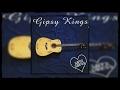 Gipsy Kings   Love Songs (Audio CD)