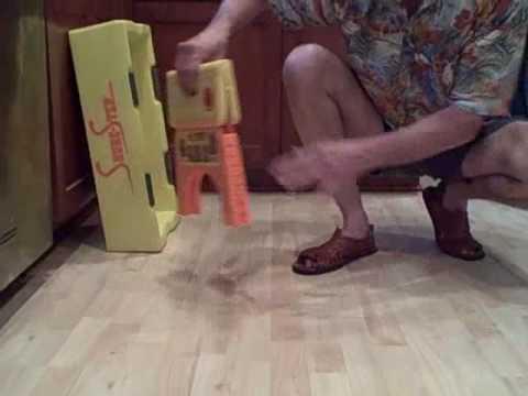 kitchen step stool uk