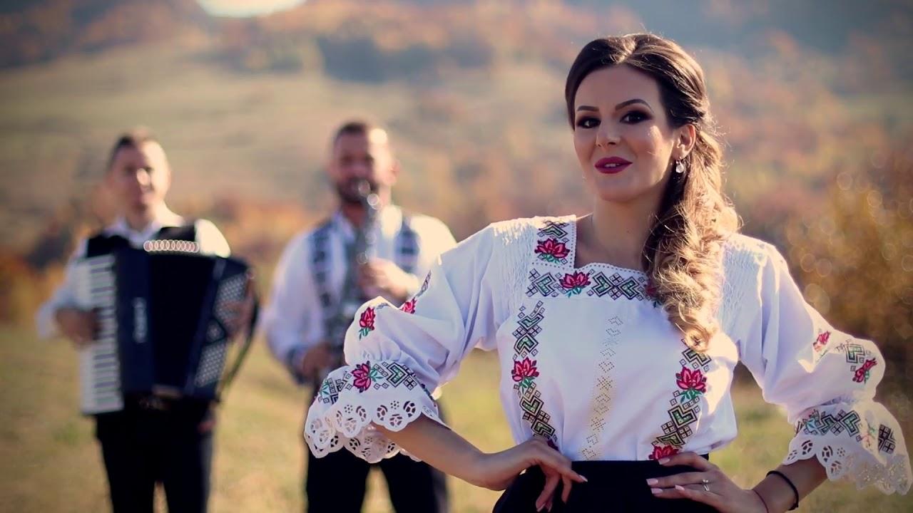 Florentina Vlad - Suie Petrica la stana