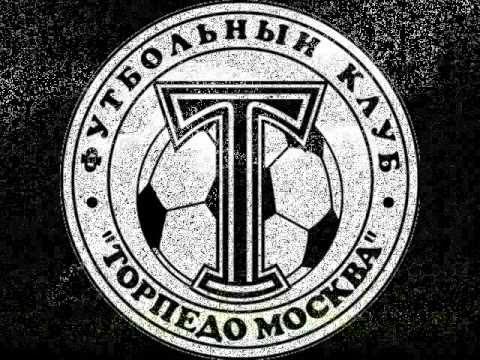 FC Torpedo Moscow Anthem