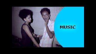 Eritrean Music 2016- Nebay Issak (Nebi) - Fekar | �ቃር - New Eritrean Music 2016