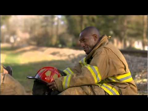 Fireproof Calidad A Prueba De Fuego 2 De 8 Mpg