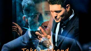 Download Lagu Can't Help Falling In Love - Michael Buble Gratis STAFABAND