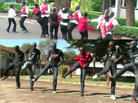 Mchumba Wangu