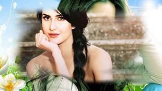 Download Katrina Kaif   Hot n Spicy Sence 3Gp Mp4