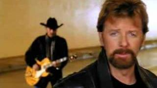 Watch Brooks & Dunn Missing You video