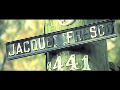 JACQUE FRESCO: Una Historia de Cambio / A Story of Change