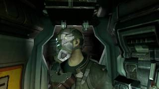 Dead Space 2: Elite and Rare Suits with Hand Cannon Gameplay