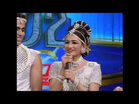 D2 D 4 Dance   Episode 79 I Mazhavil Manorama   Kerala Folk Art forms