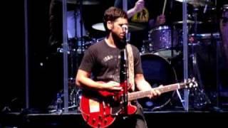 John Stamos - Forever (With The Beach Boys)