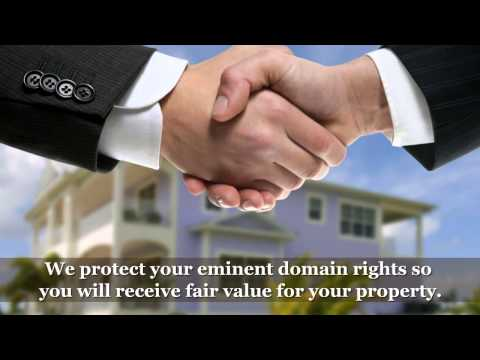 Houston Personal Injury Attorney | Texas Probate & Real Estate Lawyer