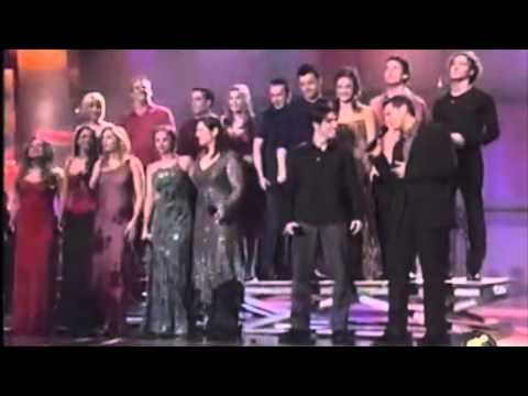 David Bisbal - Mi Musica Es Tu Voz