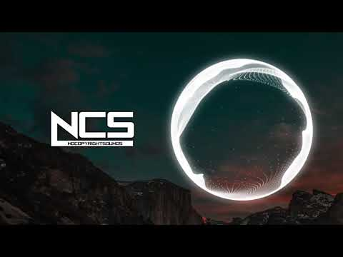 Rival x Cadmium - Seasons (feat. Harley Bird) [NCS Release]