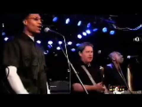 The English Beat-