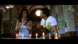 Romeo - Addhuri Kannada full movie  2012 HD