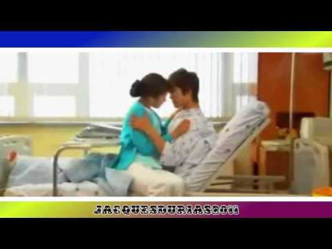 Playful Kiss (korean Drama) (kim Hyun Joong & Jung So Min) (music Video) video