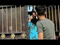 فيلم قصير قصه خيانه صديق مع اخت صديقه  ( كرار الساعدي )