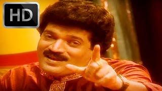 Poovithalalle Fasila | Malayalam Mappila Album | Muthu Habeebi Monjathi | M.G.Sreekumar