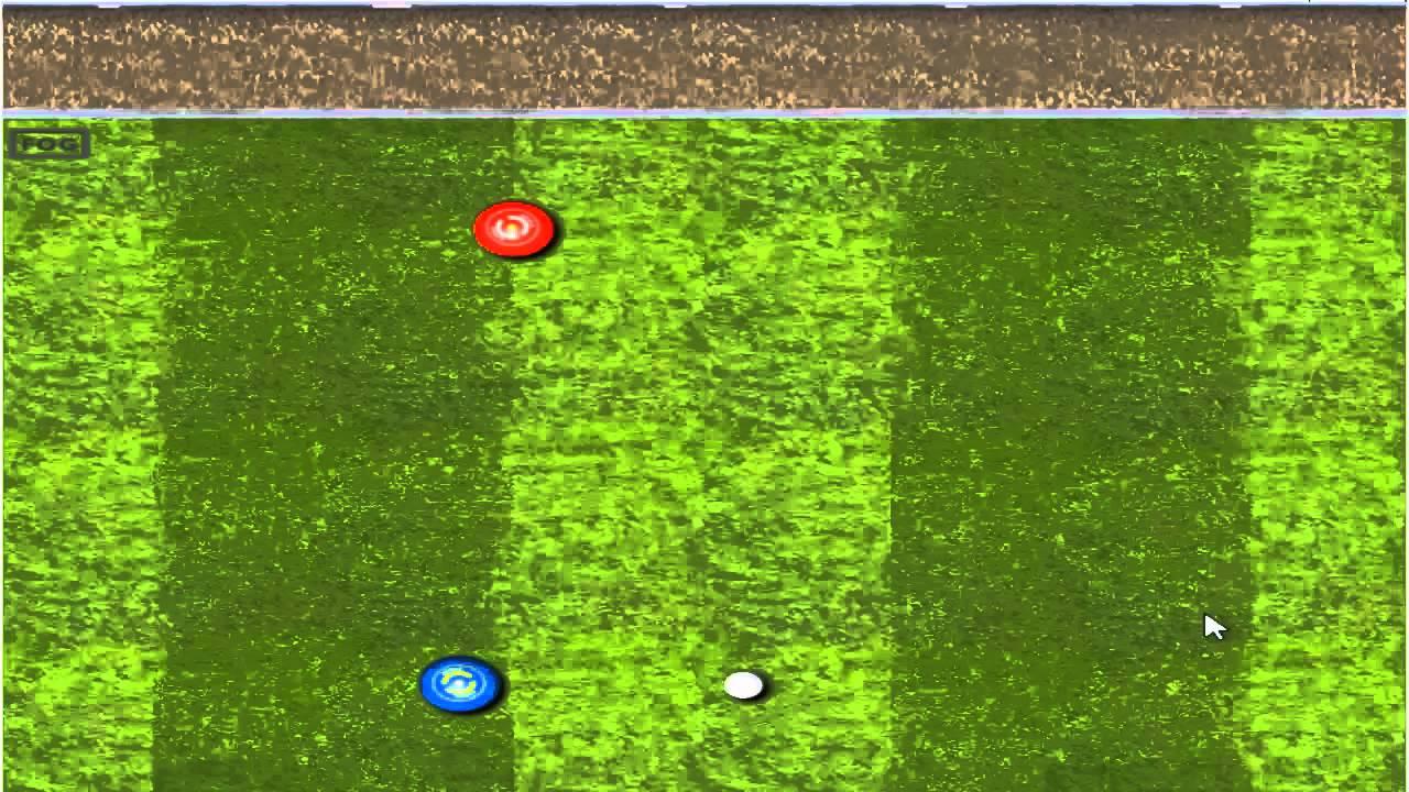Bowls Free Online Game 2014