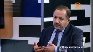 Urvagits - Aghvan Vardanyan