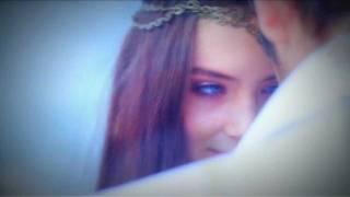 Watch Lauren Evans Dream Awake video