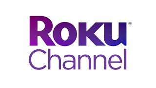New on The Roku Channel: February | Watch free movies online and on Roku devices
