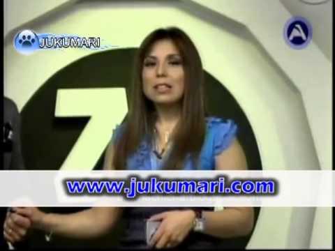 descarga del video porno de conductora de zona publica bolivia
