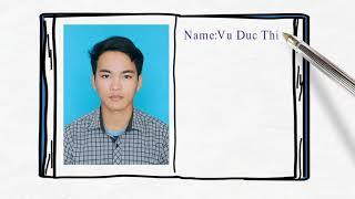 Team 15-NMKT-Mr Dung