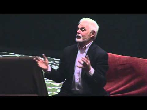 An Audience with Sir Derek Jacobi  Part two