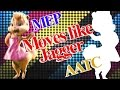 AATC Moves Like Jagger Full MEP mp3