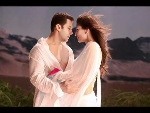 tere mere body guard movie song