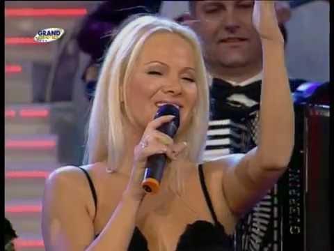 Сербские песни понятны любому русскому / serbian songs