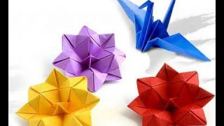 How To Make Best Fastest Paper Airplane Origami 一番早い紙飛行機の作り方
