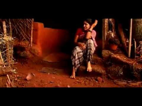 Malayalam Nadan Pattukal:ASOK ORGANIZESSREEDEVI SINGSTPC DIRECTS...