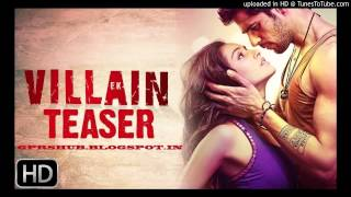 download lagu Galliyan Unplugged Ek Villain Female Version gratis
