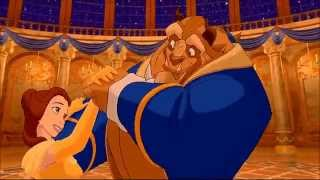 Beauty and the Beast (1991) - Official Trailer
