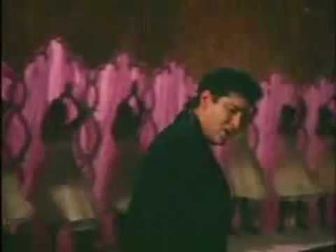 Hindi Songs - My Old Is Gold Collection.flv video