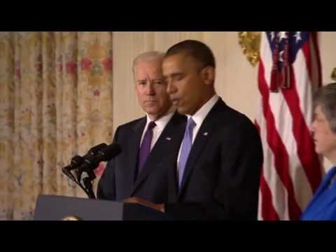 Barack Obama: Oklahoma tornado leaves 'enormous grief'