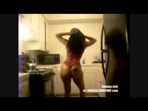 Cubana Lust - There She Go X rb bugotti video