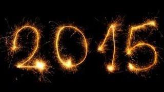 2015 Predictions by Psychic Guru