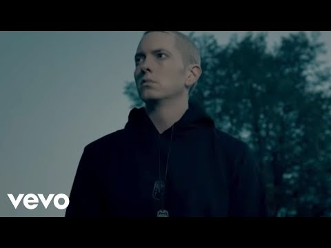 Eminem - Eminem - Without Me