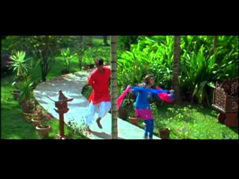 Chori Chori Aankhiyan Milake [full Song] Ab Ta Banja Sajanwa Hamaar video
